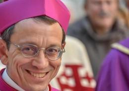 Calogero Marino Vescovo Savona