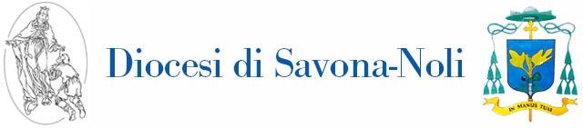 Diocesi di Savona-Noli